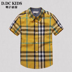 Ducks detective/鸭子侦探 D-CS003