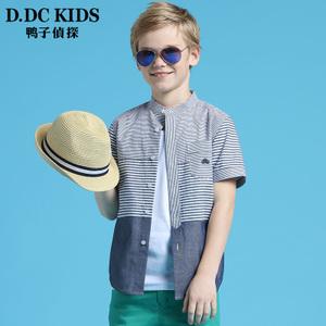 Ducks detective/鸭子侦探 D-CS001