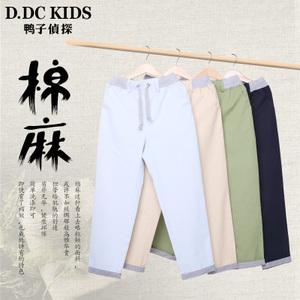 Ducks detective/鸭子侦探 D-CK001