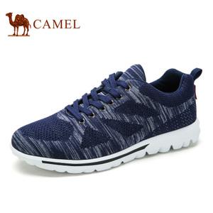 Camel/骆驼 A632246110