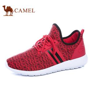 Camel/骆驼 A632335040