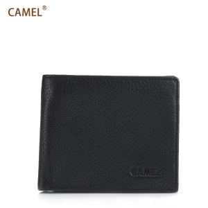 Camel/骆驼 MC103001-01