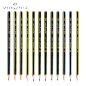 FABER-CASTELL/辉柏嘉 1221
