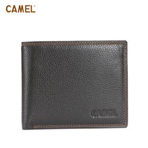 Camel/骆驼 MC103050-01
