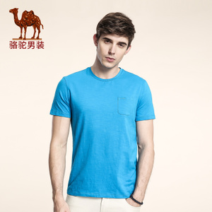 Camel/骆驼 X6B201437