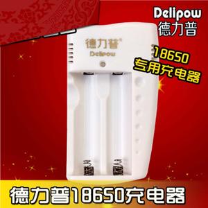 Delipow/德力普 DLP-186