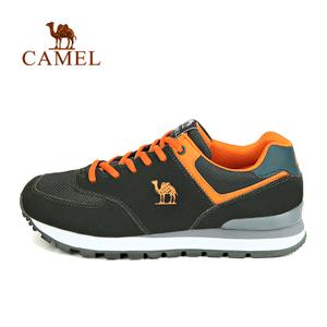 Camel/骆驼 A612345275