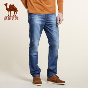 Camel/骆驼 X6X269113