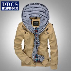 DDCS/低调传说 DDCSCJK963600-9635