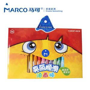 MARCO/马可 1100OP-36