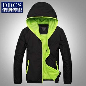 DDCS/低调传说 DDCSCJK323