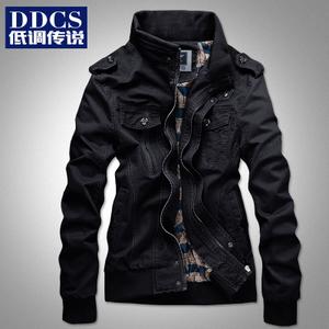 DDCS/低调传说 DDCSCJK851
