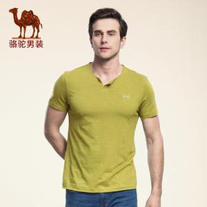 Camel/骆驼 X6B201438