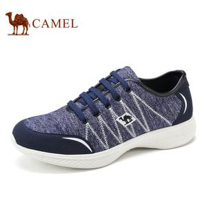 Camel/骆驼 A632254070