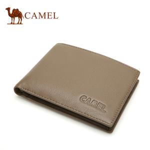 Camel/骆驼 MC103104-01