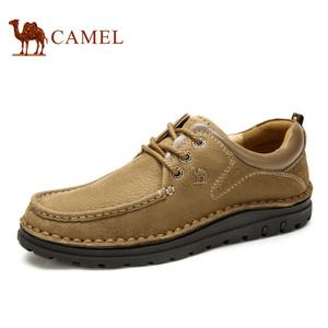 Camel/骆驼 A532302250
