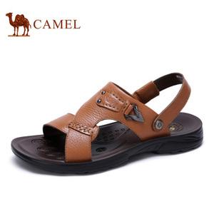 Camel/骆驼 A622211702
