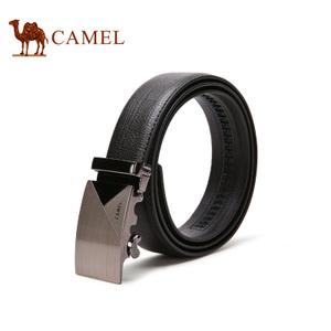 Camel/骆驼 DF193167-01