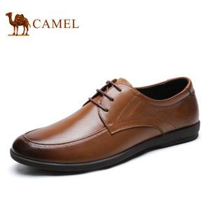 Camel/骆驼 A612043380