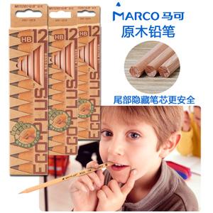 MARCO/马可 6001-12CB