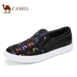 Camel/骆驼 A622073130