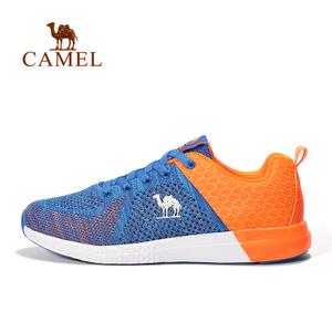 Camel/骆驼 A622397185