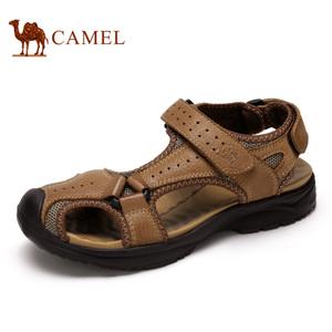 Camel/骆驼 A622147157