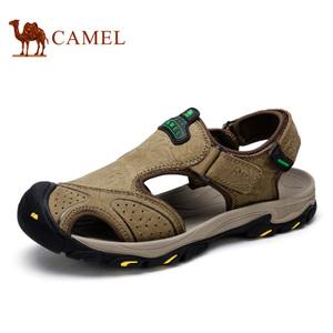 Camel/骆驼 A622307227