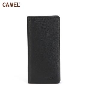 Camel/骆驼 MC103001-03