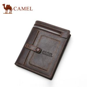 Camel/骆驼 MC076351-02