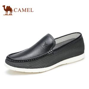 Camel/骆驼 A612211570