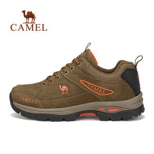 Camel/骆驼 A632303685