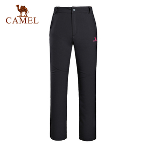 Camel/骆驼 A6W118133