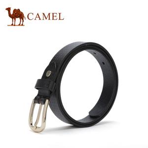 Camel/骆驼 DW242016-01