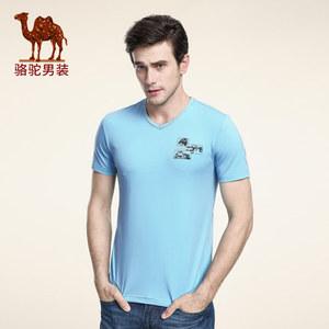 Camel/骆驼 X6B180442