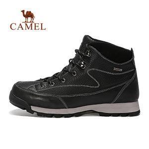 Camel/骆驼 A632036185