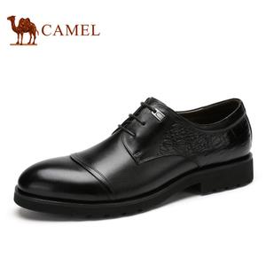 Camel/骆驼 A632148360
