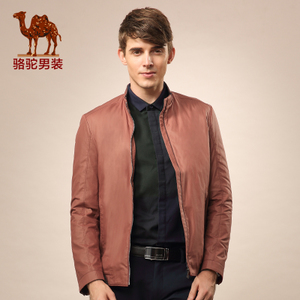 Camel/骆驼 D5F110247