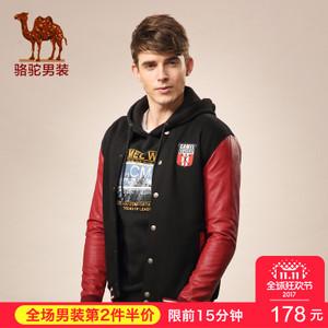 Camel/骆驼 D5Q104200