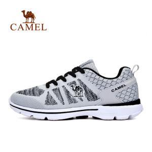 Camel/骆驼 A632397395