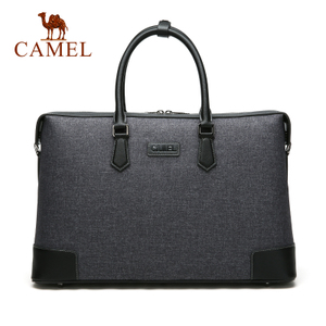 Camel/骆驼 MB182123-01