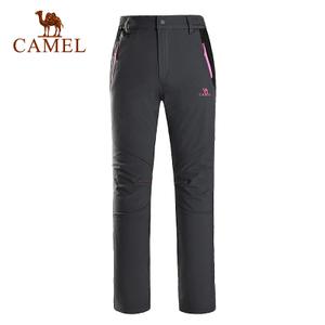 Camel/骆驼 A6W114137