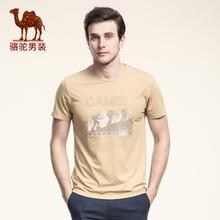 Camel/骆驼 X6B297304