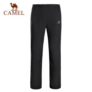 Camel/骆驼 A6W203160