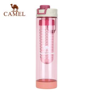 Camel/骆驼 A6W3G6110