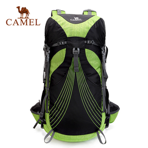 Camel/骆驼 A6W3C3118