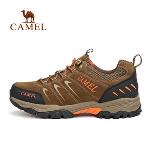 Camel/骆驼 A632303635
