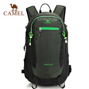 Camel/骆驼 A6W3K9104