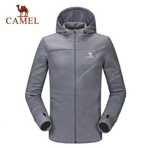 Camel/骆驼 A6W2T7131