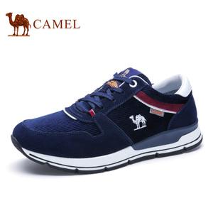 Camel/骆驼 A632336160